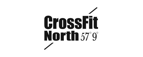CrossFit North