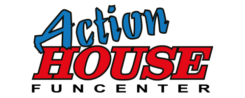 Action House Funcenter