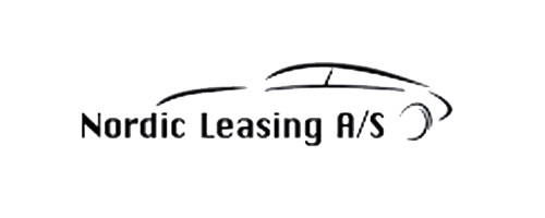 Nordic Leasing A/S