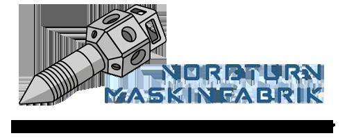 Nordturn Maskinfabrik ApS