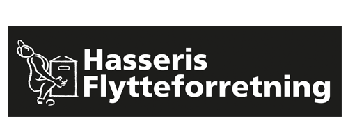Hasseris Flytteforretning