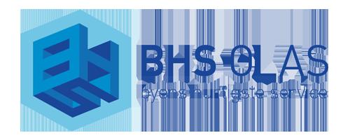 BHS Glas