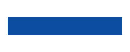 bk rengøring logo