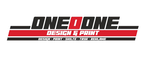 One O One Design & Print