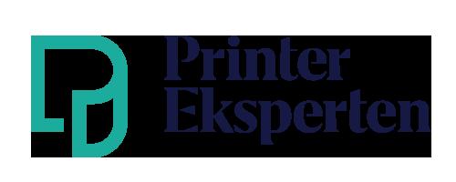 Printer Eksperten ApS