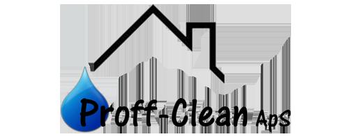 Prof. Clean ApS