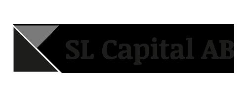 SL Capital AB