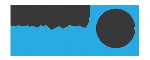 stromgaards tele og el logo