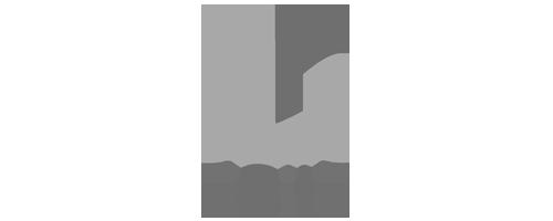 iciti logo