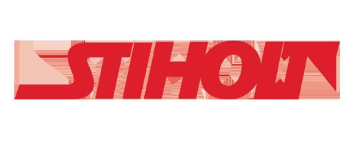 Stiholt logo