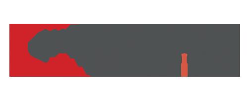 KA Byg logo