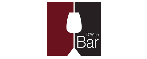 dwine bar logo