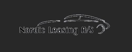 nordic leasing logo