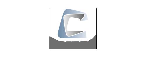 Carsoe A/S