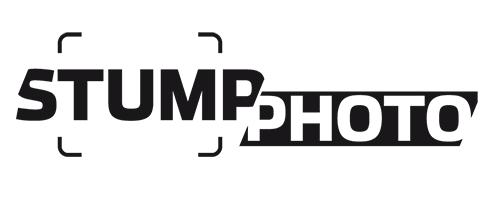 Stumpphoto logo