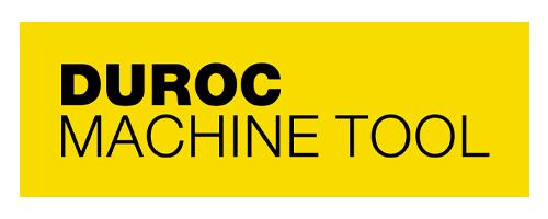 Duroc Machine Tool