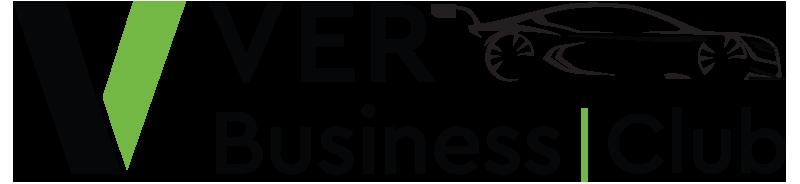 VER Business Club
